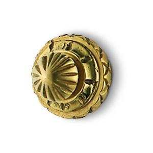 Antolghia - Cabinet Knobs - Impero KIM119