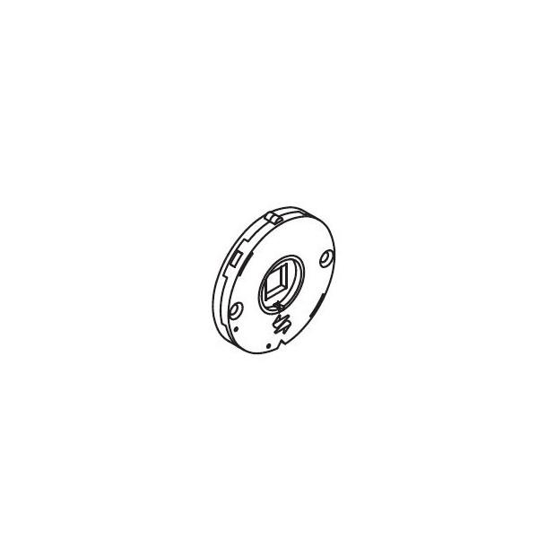 Colombo Design - Spring Cassette Wthout Spring  Ø 50 mm
