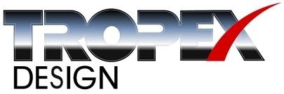 Tropex Design