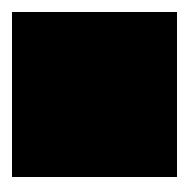 ZB Maniglie